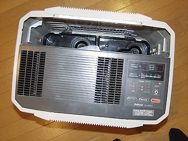 ナショナル気化式加湿器 FE-14KFS/B-C