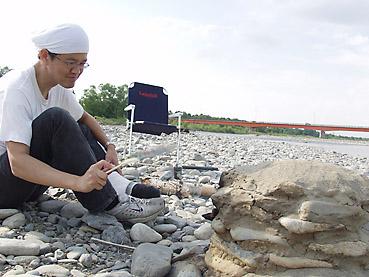 格安、簡単、石窯製作