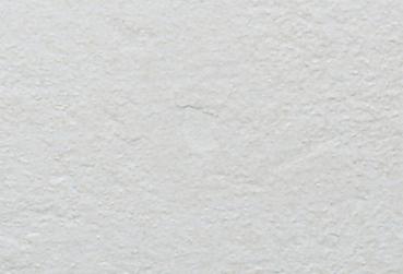 自宅の壁紙の引っかき傷を簡単に修復する方法