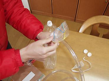白樺樹液の採取に挑戦!~白樺樹液しゃぶしゃぶがうまい!!!